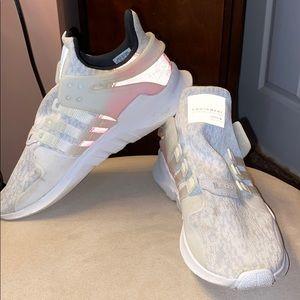 Adidas equipment (EQT), ladies shoes